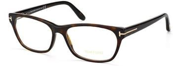Tom Ford FT5405/V 052 (dark havana)