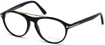 Tom Ford FT5411 001 (black shiny)
