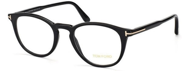 Tom Ford FT5401 001 (black)