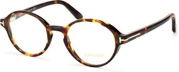 Tom Ford FT5409 052 (dark havana)