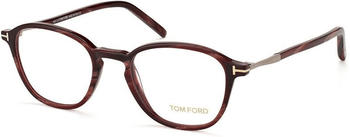 Tom Ford FT5397 064 (brown wood)