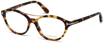 Tom Ford FT5412 056 (havana)
