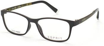 Esprit ET17457 538 (matt black)