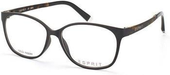 Esprit ET17455 538 (matt black)
