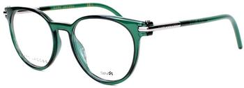 Marc Jacobs Marc 51 TOI (green crystal)