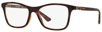 Vogue VO5028 2386 (top havana/light brown transparent)