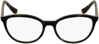 Vogue VO5037 W656 (dark brown gradient)