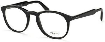 Prada PR19SV 1AB1O1 (black)