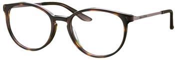 marc-opolo-503066-60-roundbrillen-dunkelbraundunkelbraun