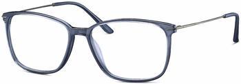 marc-opolo-503074-70-squarebrillen-dunkelblau