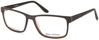marc-opolo-mop-503060-60-braun