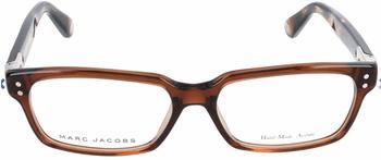 Marc Jacobs Brille Mj499-X4D