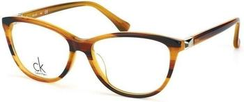 Calvin Klein CK5814 240 (striped brown)