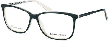 marc-opolo-503054-10-schwarz
