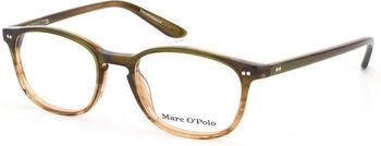 marc-opolo-503032-40-braun