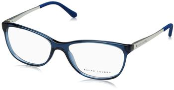 Ralph Lauren RL6135 5276 (blue sea)