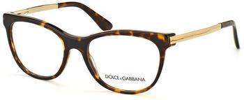 Dolce & Gabbana DG3234