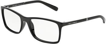 Dolce & Gabbana DG5004 501 (black)