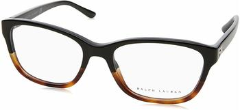 ralph-lauren-rl6140-5581