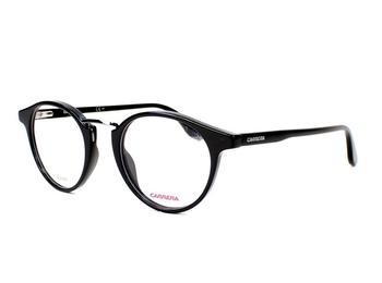 Carrera CA6645 807 (black)