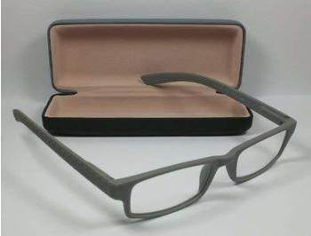 out-of-the-lesebrille-3-0-diop-unisex-sehhilfe-pure-colours-etui