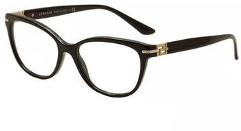 Versace VE 3205B-GB1