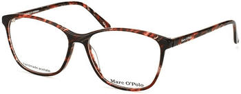 Marc O'Polo 503077 60 (brown brushed)