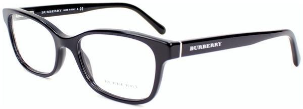 Burberry BE2201 3001 (black)