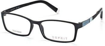 Esprit ET17422 507 (black)