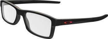 Oakley Chamfer Trubridge OX8089-01 (satin black)
