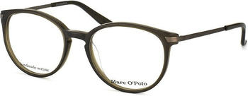 Marc O'Polo 503066 30 (black/grey)