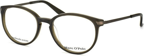 MARC O'POLO Eyewear 503066 30 (black/grey)
