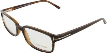 Tom Ford FT5209 001 53