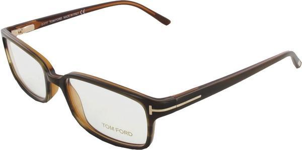 Tom Ford FT5209 001 53