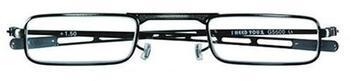 i-need-you-9mm-antik-reisebrille-dioptrien-0200