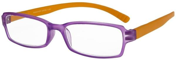I Need You Hangover G45700 (purple-orange)