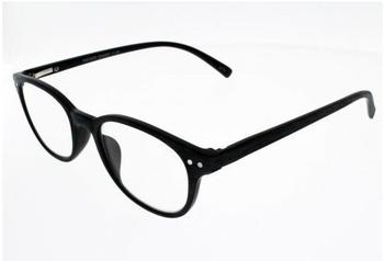 I NEED YOU Insider G54900 Kunststoff-Lesebrille (Dioptrien: +02.00)