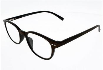i-need-you-lesebrille-insider250-dpt
