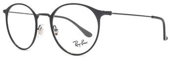 ray-ban-rx6378-2904-metall-panto-damen-herren-brille-in-49-21-klein