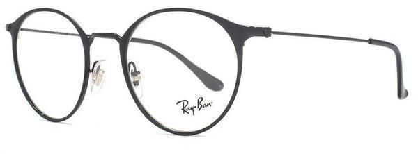 Ray Ban RB6378 2904