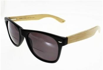 I Need You Lesebrille Mambo G12500 +1.50 DPT schwarz