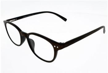 I Need You Lesebrille Insider G55000 +3.00 DPT braun