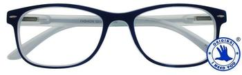 I Need You Lesebrille Fashion G53800 +2.00 DPT blau inkl. Etui