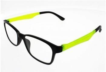 i-need-you-lesebrille-neon100-stueck250-dptschwarz-gruen