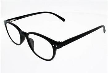 I NEED YOU Lesebrille Insider Selection G57200 +3.00 DPT schwarz