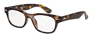 i-need-you-lesebrille-woody100-stueck400-dpthavanna