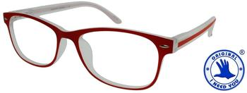 I Need You Lesebrille Fashion G53900 +1.00 DPT rot inkl. Etui