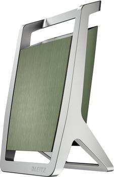 Leitz Style Stifteköcher seladon grün