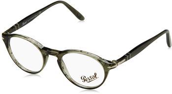 persol-po3092v-1020-kunststoff-panto-rund-damen-herren-brille-in-48-19-klein