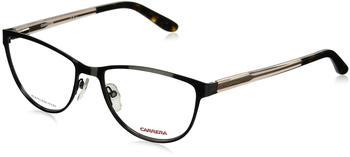 carrera-ca6651-squ-inkl-qualitaets-brillenglaeser
